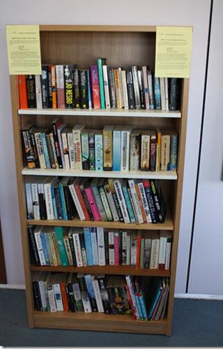 charlton_station_bookshelf