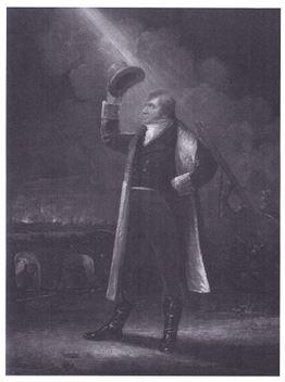 William Congrieve