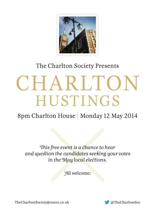 CharltonHustings_Poster_v4