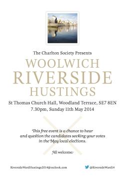 RiversideHustings_Poster_v2