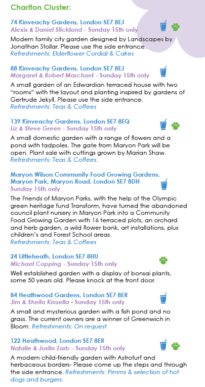 Gardens2014