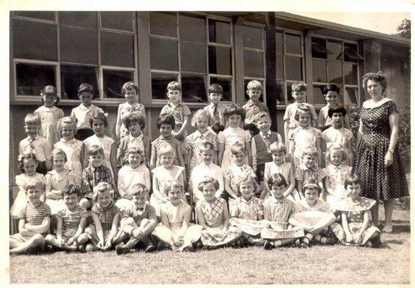 Invicta Primary School