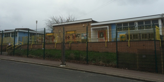 Invicta Primary School