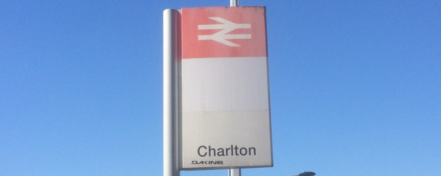 charlton_station1000
